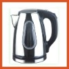 HT-HQ-805 Electric Kettle