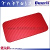 Anti-slip 15 mm Nbr Kneeling Pads