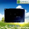 6A 8A 10A solar charger controller