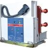 VIB-24serise of High Voltage Vacuum Circuit Breaker with Embeedded poles