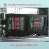 electric meter / amp meter / digital ampere meter