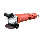 800W power industrial design 9312U 100mm ,115mm Angle Grinder