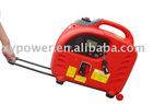 XG-SF3700ER digital generator3.5kva,inverter generator,portable generator/EPA, GS,CE,CSA