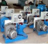 Cryogenic Liquid Piston Pump