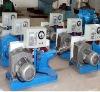 Cryogenic Liquid Piston Pump