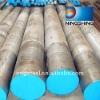 Tool steel DIN 1.2080 round bars