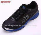 Power Sport Running Shoes