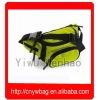 fashion cute waist bag for women yiwu market bags
