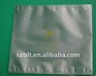 composite esd static shielding bag
