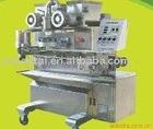 Mooncake Machinery