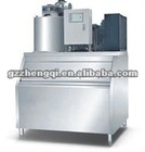 High Quality And Good Selling Flake Daliy output 0.6T Ice machine for Food preservation (GM-06K)