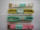 tailor tape