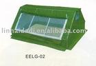 green house(EELG-02)