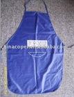 pvc kitchen apron