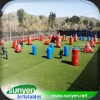 Inflatable paintball bunker for sale,inflatable paintball arena for sale