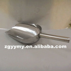 Hardware Tool Ice Scoop