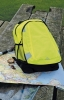 high visibility reflective Enhanced safety Backpack