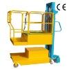 PR-PV-4 High Lift Mobile Single Personal Scissor Lift (CE)
