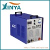 XINYA TIG series arc portable inverter welding machine welder (TIG-315)