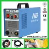 Inverter Air Plasma Cutting Machine CUT-40