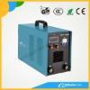 Portable 220V/380V inverter welding machines