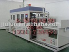 thermoforming machinery for forming blister (PVC PET PP PS PE)
