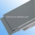shape memory alloy sheets