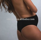Maternity Belly Thong