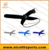 Baseball Elastic Belt