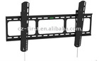 LCD TV BRACKET FOR 37 TO 60 INCH SCREEN