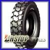 radial truck tyre 12.00R20