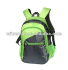 2012 600D polyester sport backpack (TB-04)