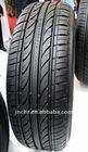 195/60R14 195/70R14 car tire