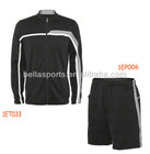 sports training wear tennis wear for men