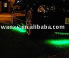 LED UNDER CAR KIT