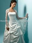 Wedding blouse