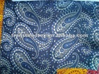 "width 66"" polyester jacquard fabric for lady garment, coat"