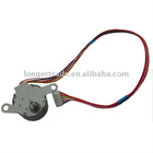 28BYJ48 (MP2835) Air Condition 12V DC Stepping Motor