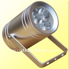 HOT!!! LED outdoor spotlight outdoor use IP65
