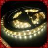 Flexible LED Paster Mood Light for KTV/Studio +Color changeable