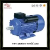 YC Series Heavy-duty Single-phase Capacitor Start Induction Motor