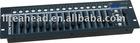 JBSYSTEMS DMX controller - Scene master SCM-1