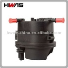 Diesel Egine Fuel Filter