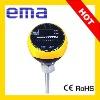 EMA Calorimetric Flow Sensor