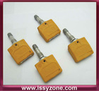 TPMS OEM Tire Tyre Pressure Sensor 40700-JA01B for Nissan Infiniti