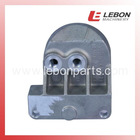 Fuel Filter Head PC200-6 6D102 6732-71-6220/6732-71-6111