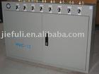 Electrical control box temperature control box