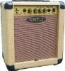 20w Bass Amplifier PB-20E