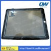 Wholesale For iPad 1 Touch Screen Panel