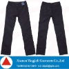 Men classic trousers